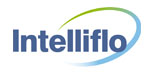 Intelliflo Logo